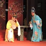中国—东盟(南宁)粤剧大赛/China-ASEAN (Nanning) Cantonese Opera Competition DSCN9152