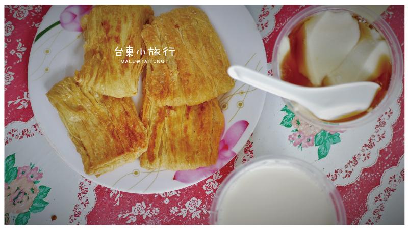 大池豆皮店-5