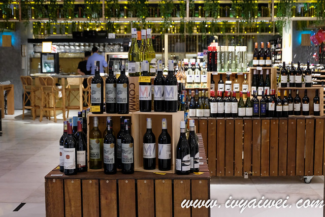 atlas gourmet market (29)