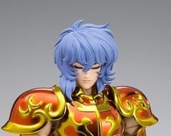 [Comentários] Sorento de Sirene EX - Asgard Final Battle Version  51133799878_31a5575964_m
