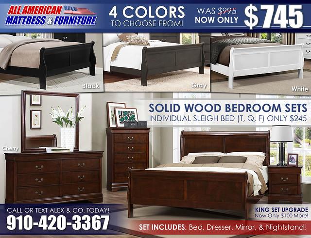 2147 Bedroom Special_2021