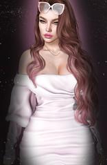 lara rosa