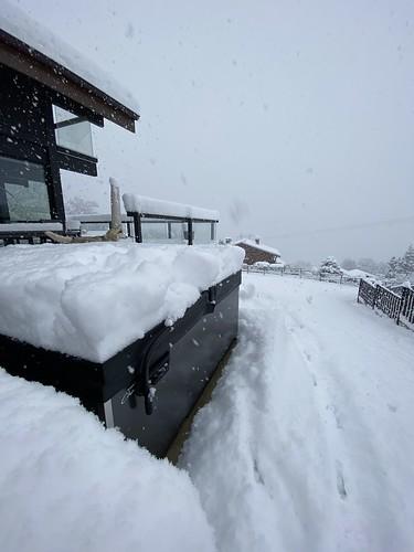 Winter-whirlcare 2