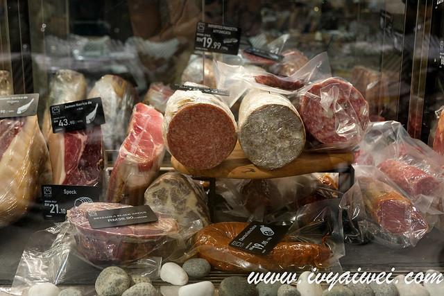 atlas gourmet market (9)