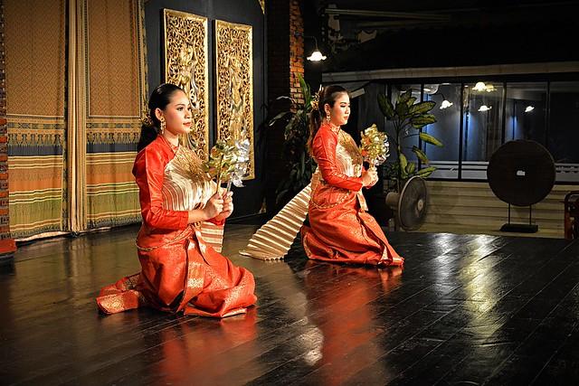 Tailandia 200
