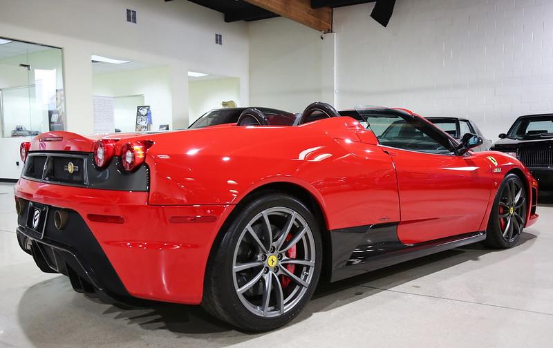 Ferrari-430-16M-Scuderia-Spider-6