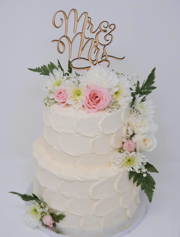 Cake by Beautifully Made Cakes & Cupcakes