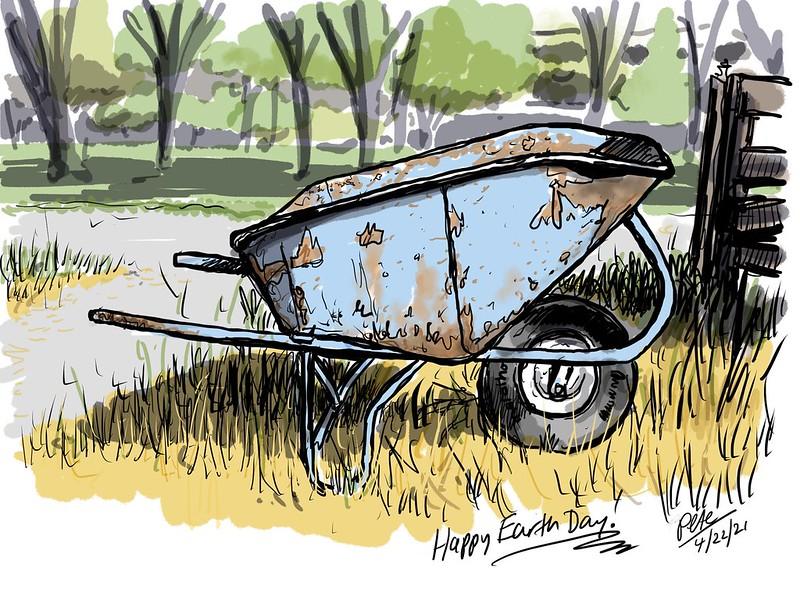 042221 wheelbarrow by tri-co-ops