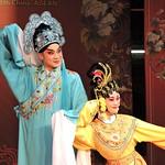 中国—东盟(南宁)粤剧大赛/China-ASEAN (Nanning) Cantonese Opera Competition DSCN9169