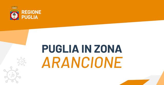 zona gialla news
