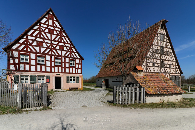 Bad-Winsheim-House_1904