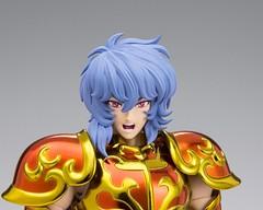 [Comentários] Sorento de Sirene EX - Asgard Final Battle Version  51134359414_d855672c41_m