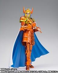 [Comentários] Sorento de Sirene EX - Asgard Final Battle Version  51134359429_513a54e90e_m