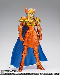 [Comentários] Sorento de Sirene EX - Asgard Final Battle Version  51134359474_bd24f42218_m
