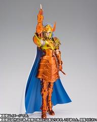 [Comentários] Sorento de Sirene EX - Asgard Final Battle Version  51134359494_cdd92755b7_m