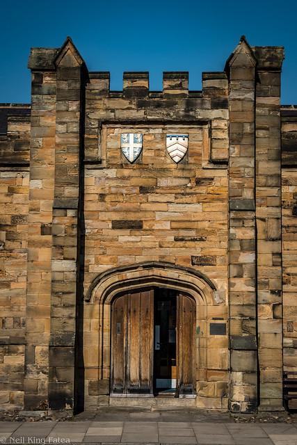 Durham City - Photocredit Neil King -11
