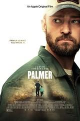 دانلود فیلم (2021)Palmer زبان اصلی بدون سانسور