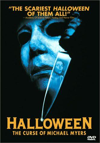 HalloweenCurseofMMDVD