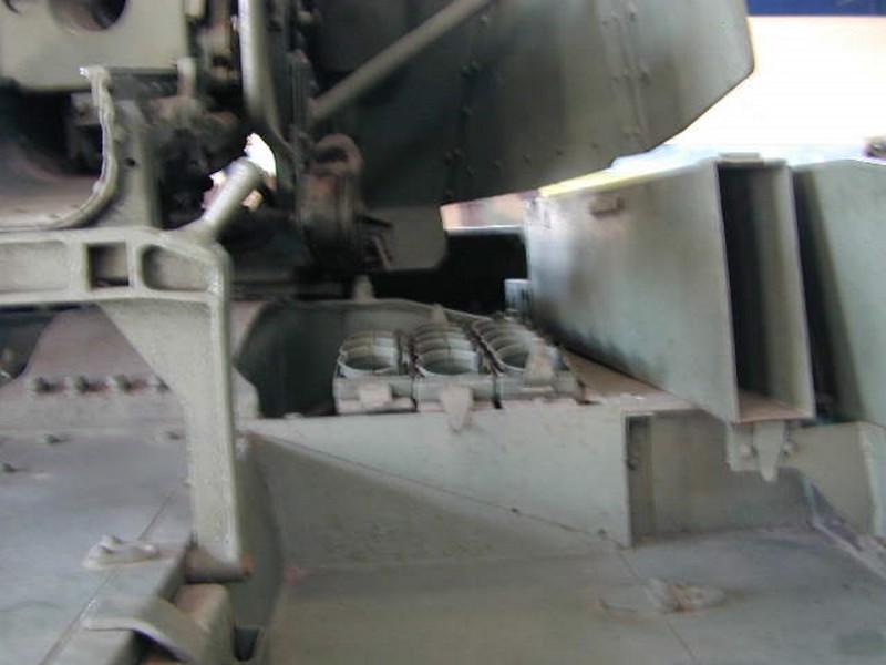 Marder III PaK36