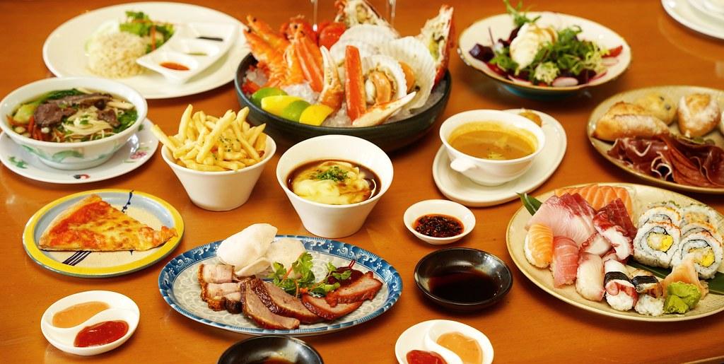 TownRestaurant26