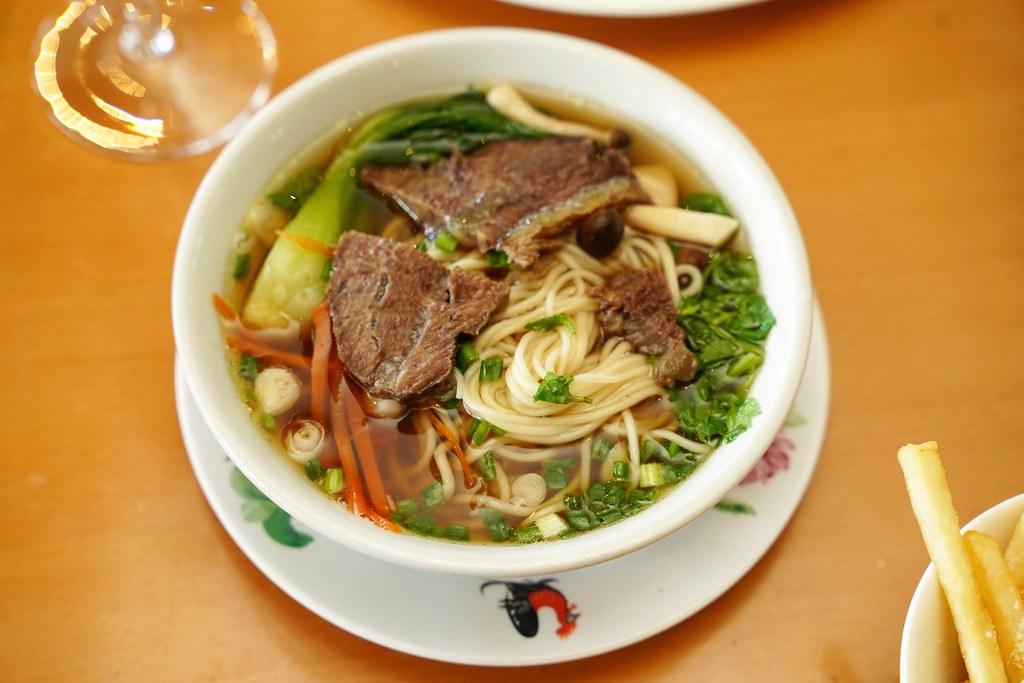 TownRestaurant5
