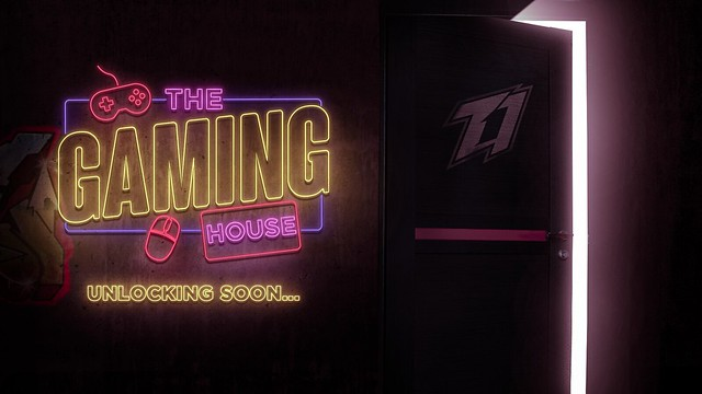 The-Gaming-House
