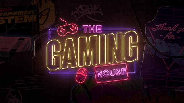 The-Gaming-House-1