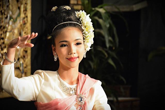 Tailandia 202