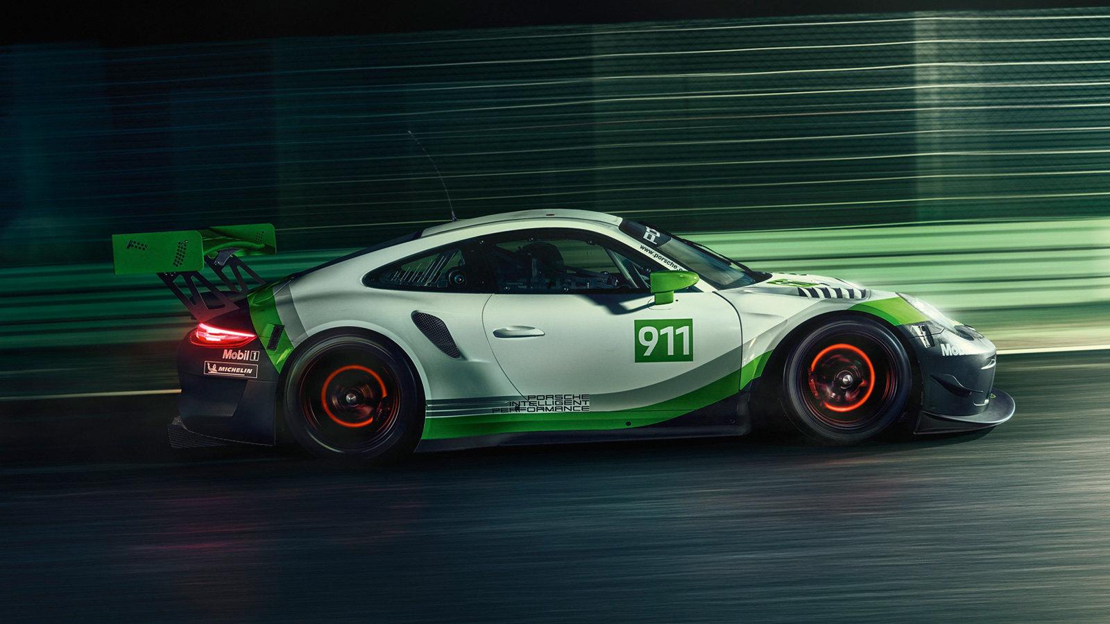 porsche-motorsport-image (1)