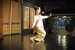 Tailandia 201