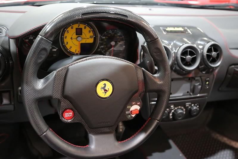 Ferrari-430-16M-Scuderia-Spider-11