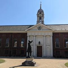 Royal Chelsea Hospital