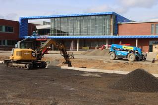 McDaniel Construction 4-23-21