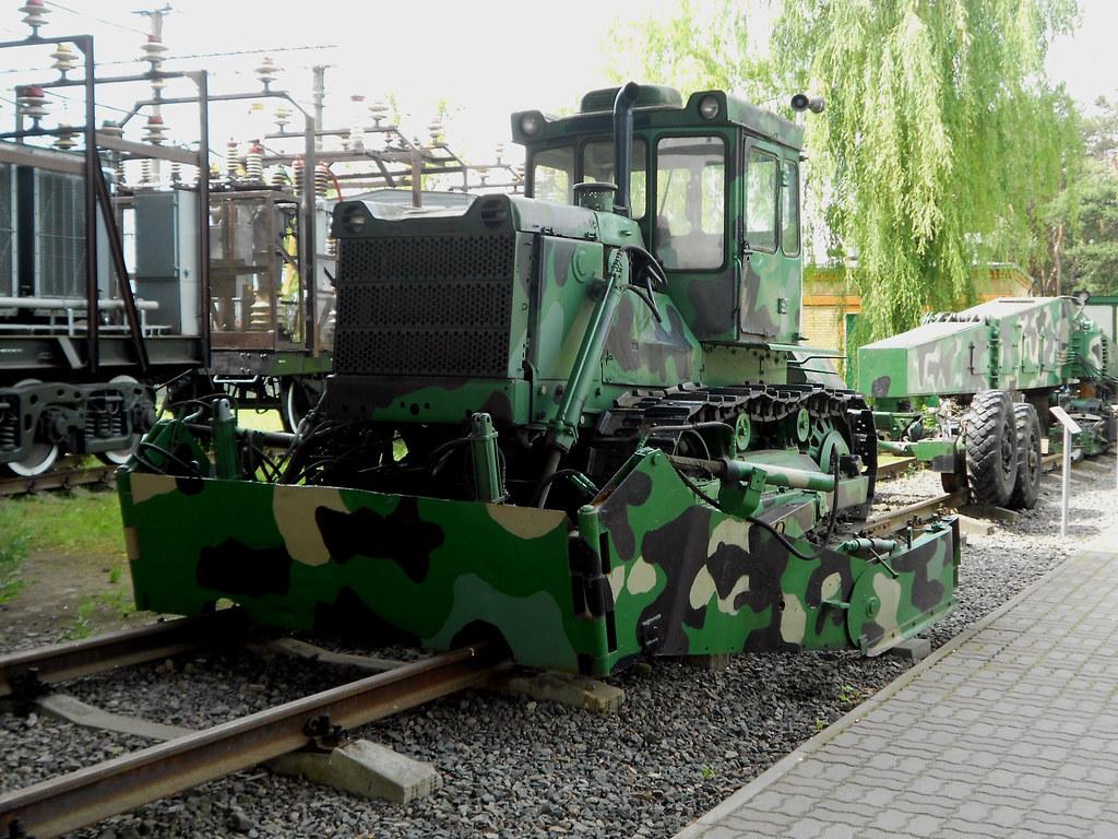 ВПМ-600