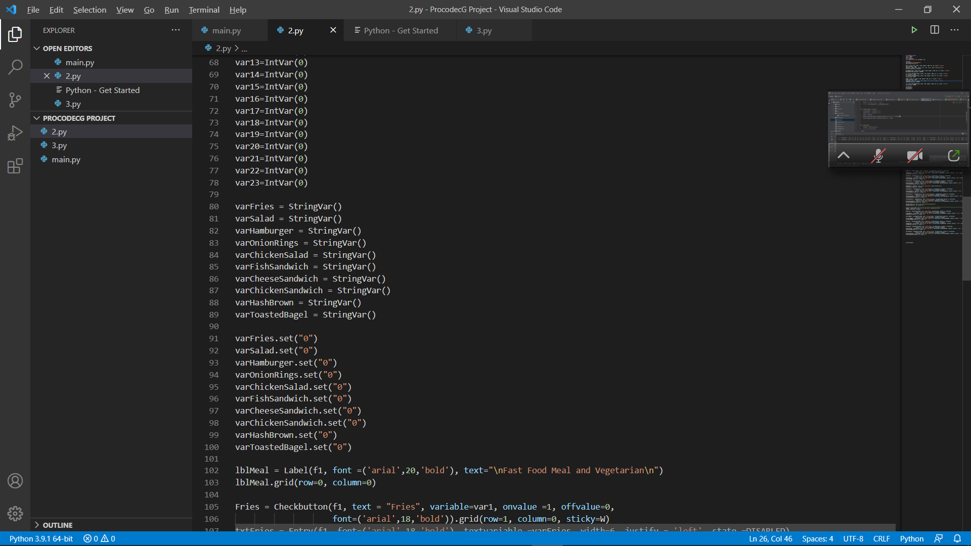 Desktop Screenshot 2021.04.24 - 10.50.47.60