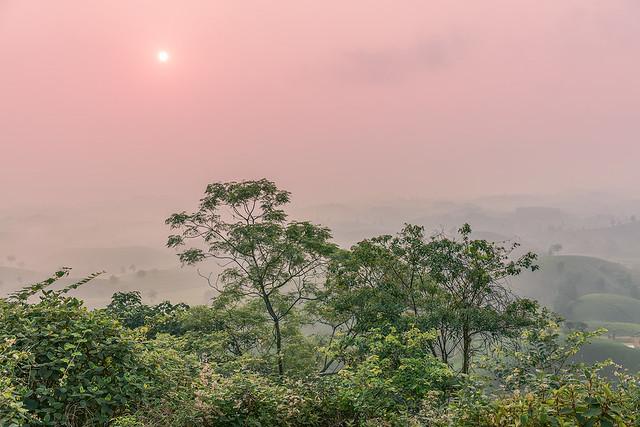 _29A6623.0421.Xóm Măng 1.Long Cốc.Tân Sơn.Phú Thọ