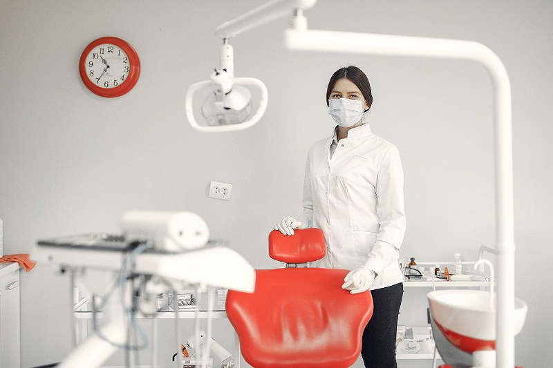 Best Dentistry Castle Hill