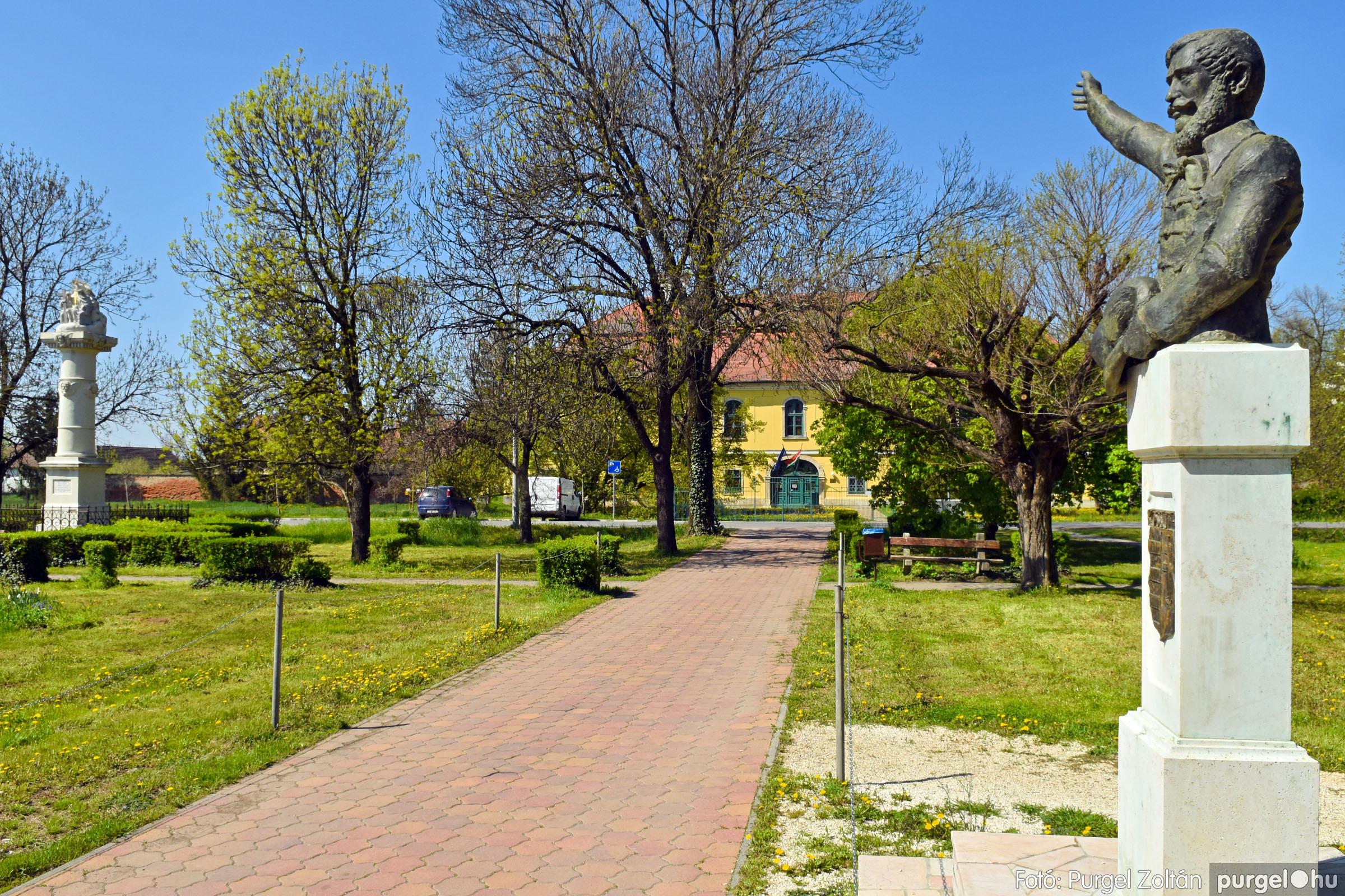 2021.04.24. 007 Tavaszi körkép - DSC_4254q - Fotó:PURGEL ZOLTÁN©.jpg