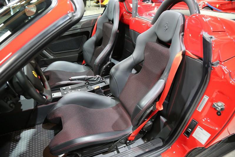Ferrari-430-16M-Scuderia-Spider-10