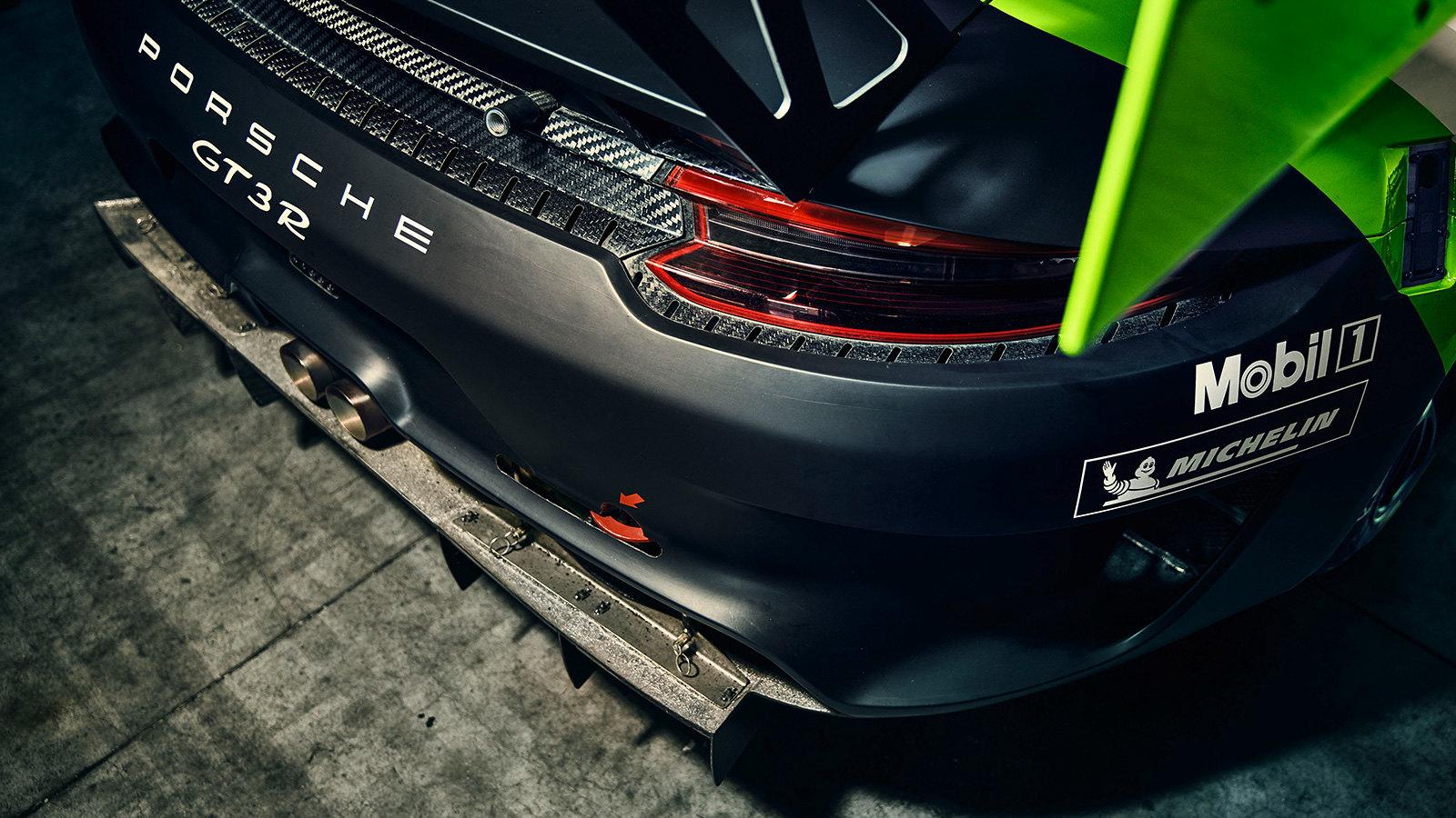 porsche-motorsport-image (5)