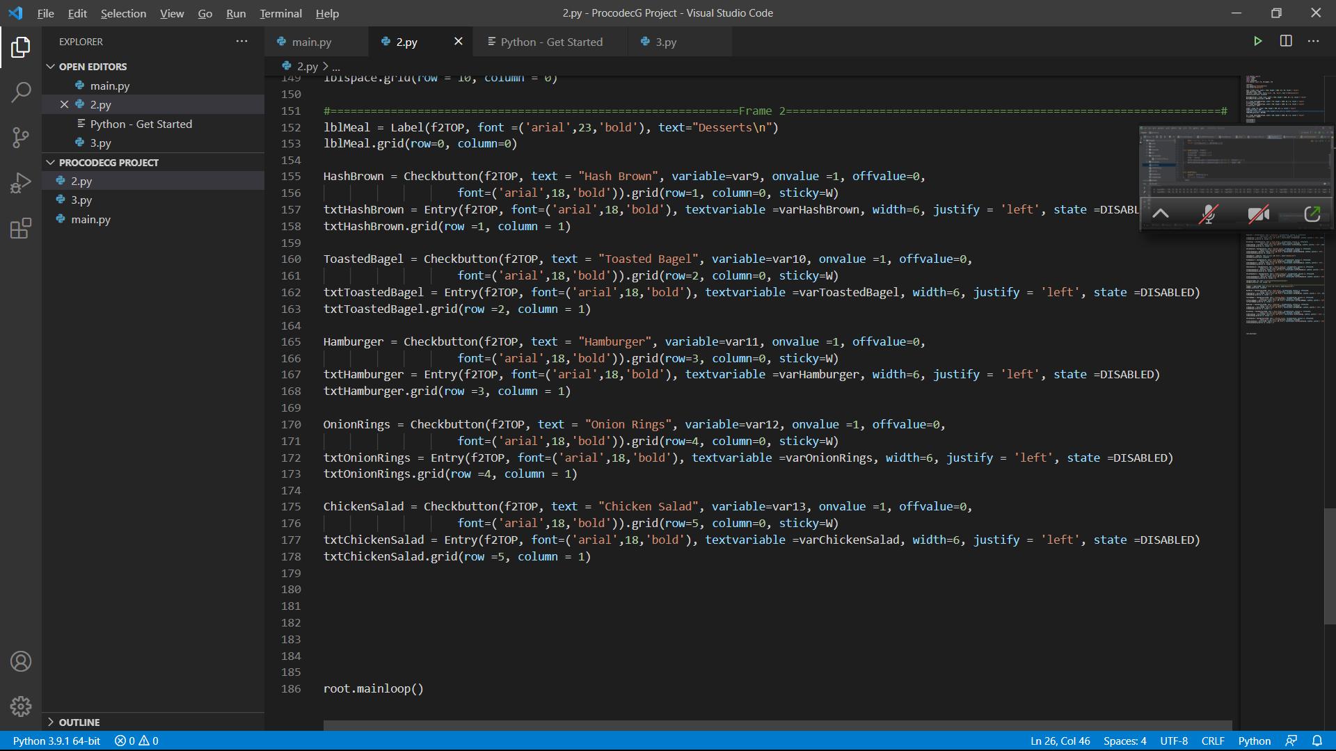 Desktop Screenshot 2021.04.24 - 10.50.58.28