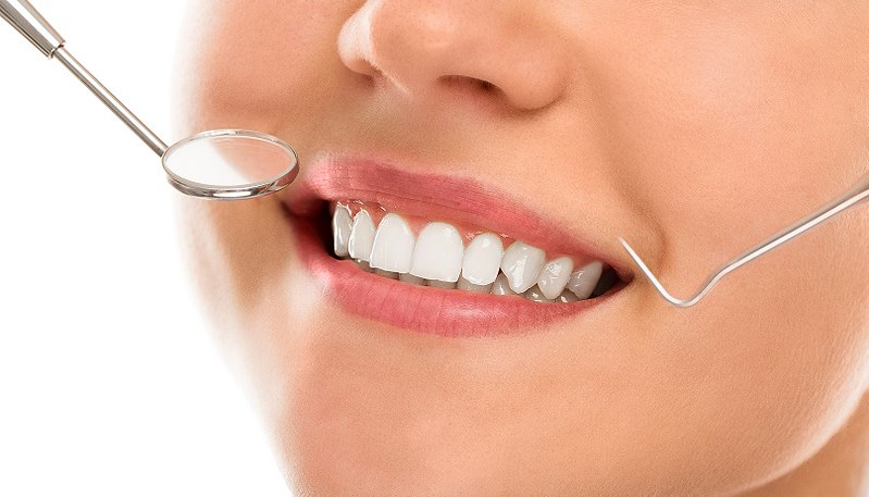 Dental Clinic Baulkham Hills