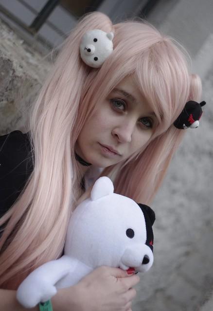 Anime Karácsony (MondoCon) 2014 winter ...FP1551M