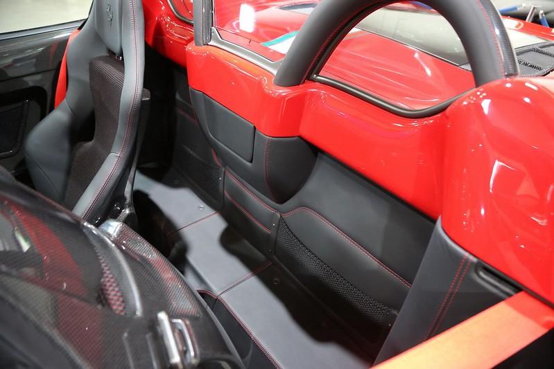 Ferrari-430-16M-Scuderia-Spider-12