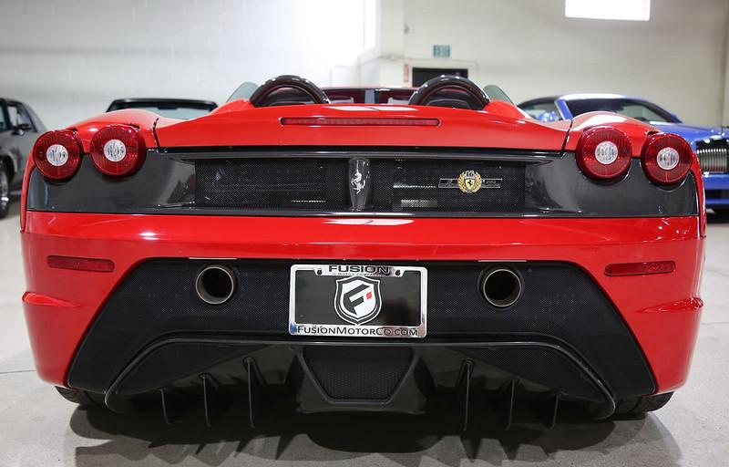 Ferrari-430-16M-Scuderia-Spider-8
