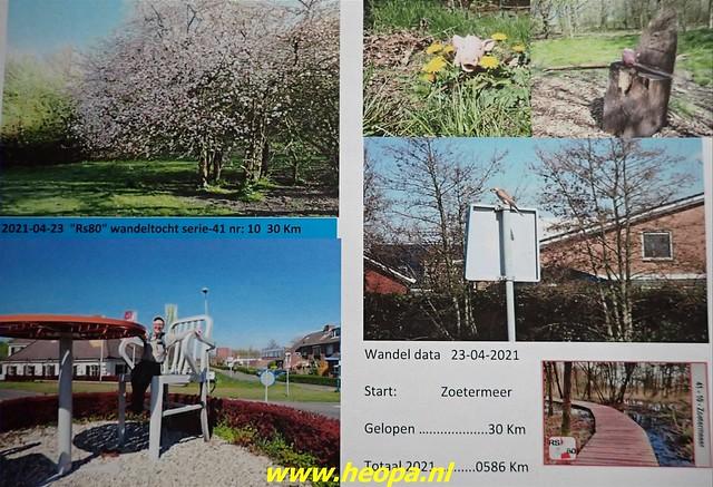 2021-04-23  Zoetermeer Rs80 serie nr10   (74)