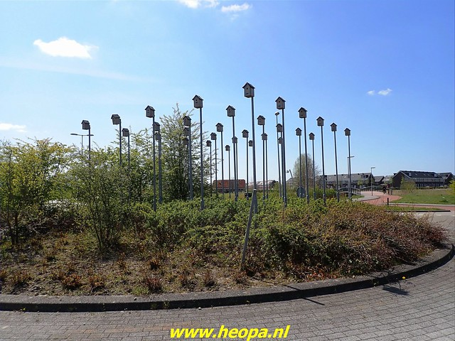 2021-04-23  Zoetermeer Rs80 serie nr10   (61)