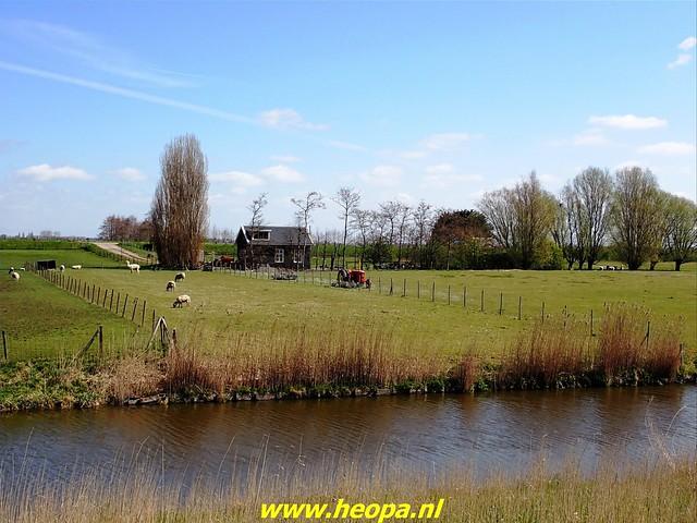 2021-04-23  Zoetermeer Rs80 serie nr10   (38)