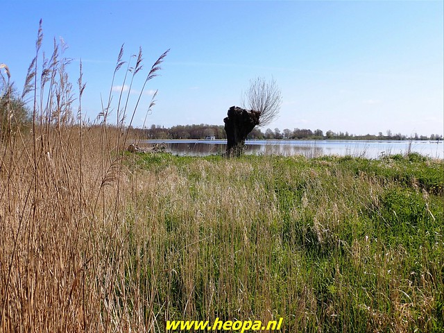2021-04-23  Zoetermeer Rs80 serie nr10   (25)