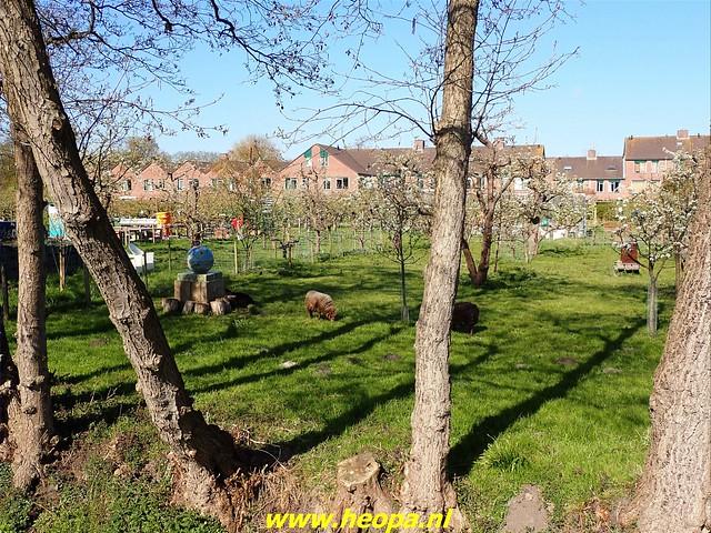 2021-04-23  Zoetermeer Rs80 serie nr10   (10)